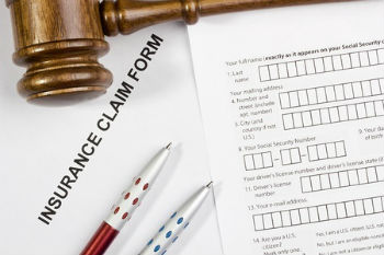 what forms are needed to file a workers compensation claim california
