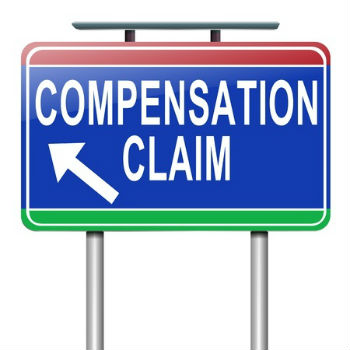when should i file a california workers comp